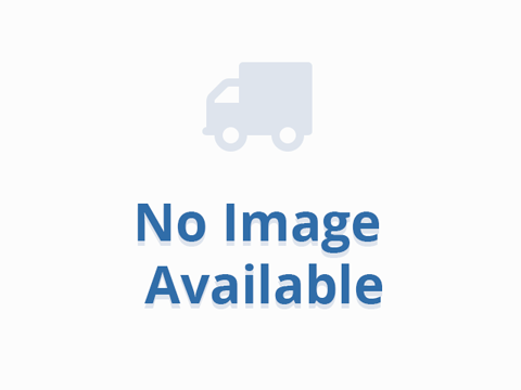 2019 Silverado 1500 Crew Cab 4x4,  Pickup #C64432 - photo 1